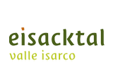 bed & breakfast South Tyrol