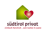 South Tyrol Privat